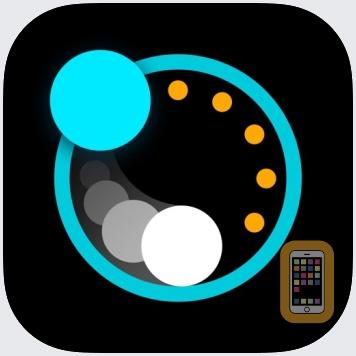 Loop Mania by Umbrella Games LLC (Universal)