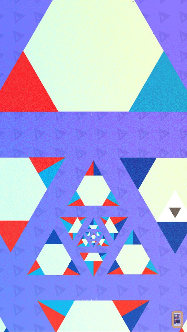 Screenshot - YANKAI'S TRIANGLE