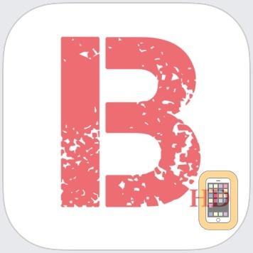 Bracket - Tournament Builder for Sports HD by Harjot Singh (iPad)