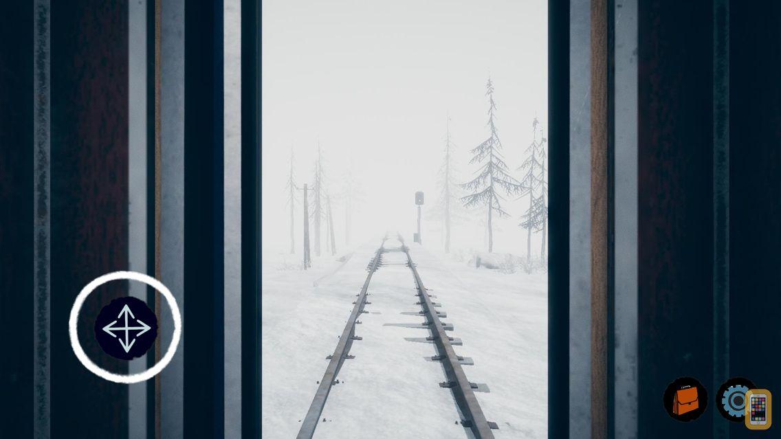 Screenshot - The Secret Elevator Remastered