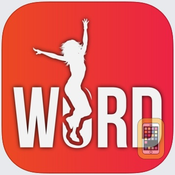 Word Dance by Design Luscinia (Universal)