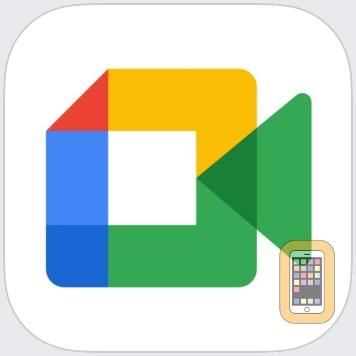 Google Duo by Google LLC (Universal)
