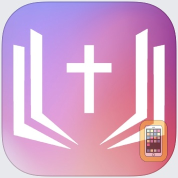 Daily Devotional For Women App by Novix Technology Inc. (Universal)