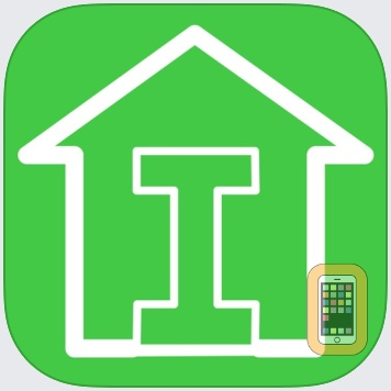 Home Inventory for Insurance by bDisplayed LLC (Universal)