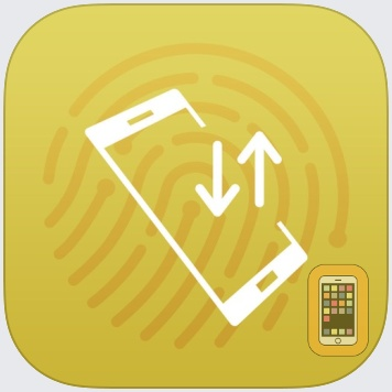 WiFi Analyzer: Network Tools by Master App Solutions (Universal)