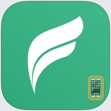 Rezultat slika za fitonomy app