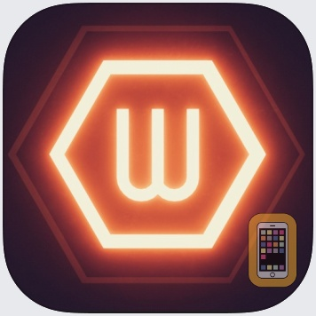 Waggle Words by Vermont Digital Arts LLC (Universal)