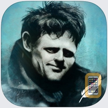 iLondon Jack London Collection by iClassics Productions, S.L. (Universal)