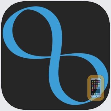Moebius Lab by Amazing Noises (iPad)