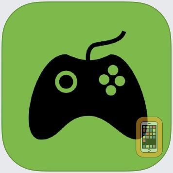 17 Mini Games For Watch & Phone by Le Thi Thanh Binh (Universal)