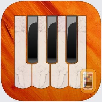 Harmonium Anywhere by Ranjeet Singh Devgun (Universal)