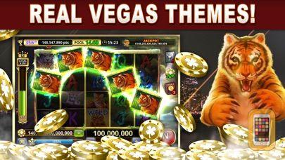 casino sochi Slot