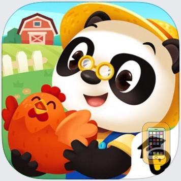 Dr. Panda Farm by Dr. Panda Ltd (Universal)