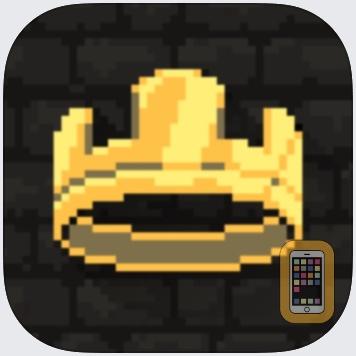 Kingdom: New Lands by Raw Fury (Universal)
