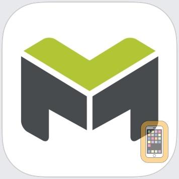 mHelpDesk by mHelpdesk, LLC (Universal)