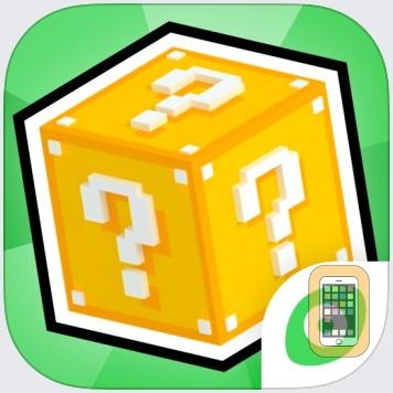 Addons Pro PE for Minecraft by Seejaykay LLC (Universal)