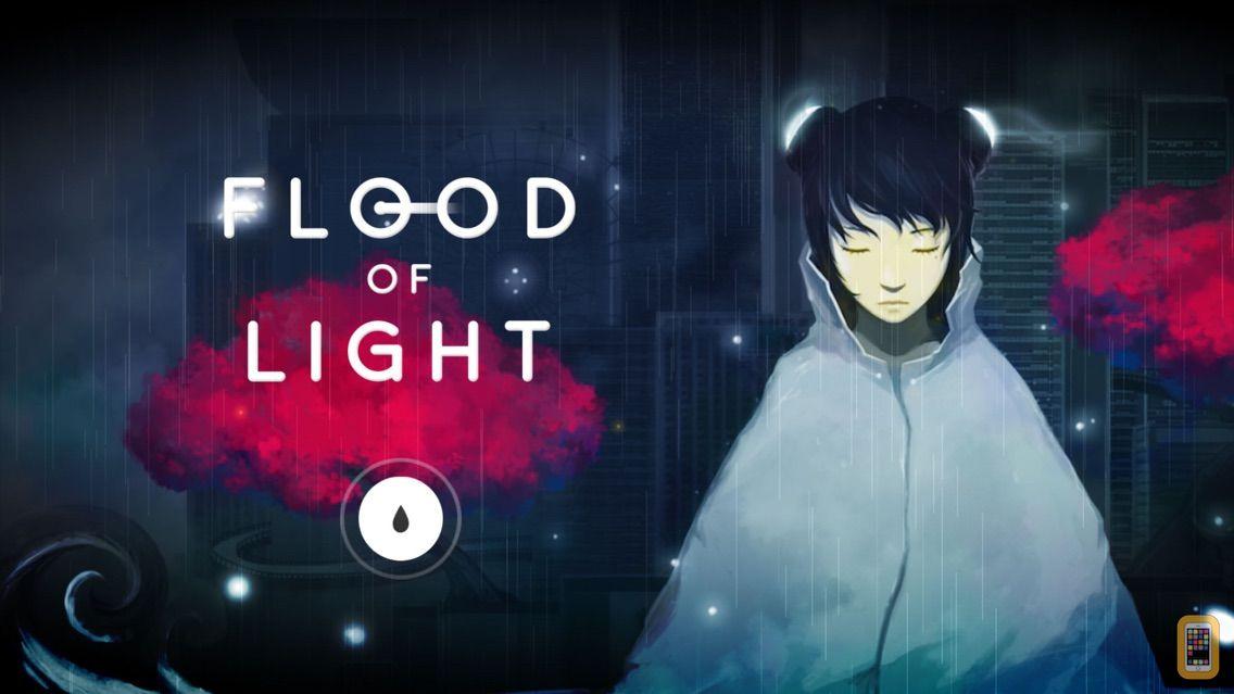 Screenshot - Flood of Light
