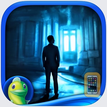 Grim Tales: The Heir - A Mystery Hidden Object Game (Full) by Big Fish Games, Inc (Universal)