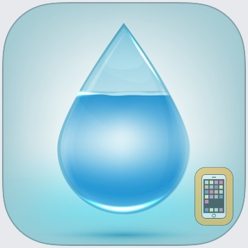 Pluviometer - Rain gauge by Elton Nallbati (Universal)