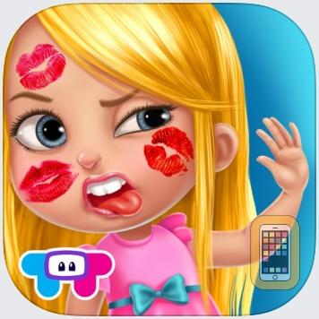 Babysitter Mania - Fun Kids Game by TabTale LTD (Universal)
