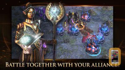Screenshot - Iron Throne: Kingdoms