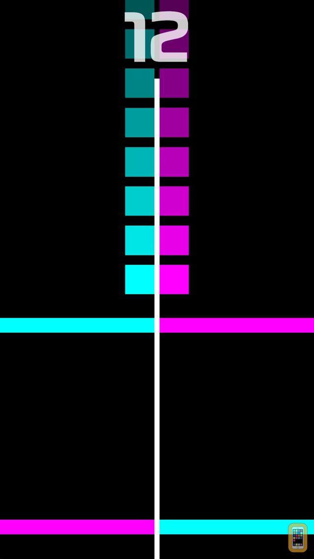 Screenshot - Colorpede
