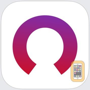 Truebill Budget & Bill Tracker by Truebill, Inc. (iPhone)