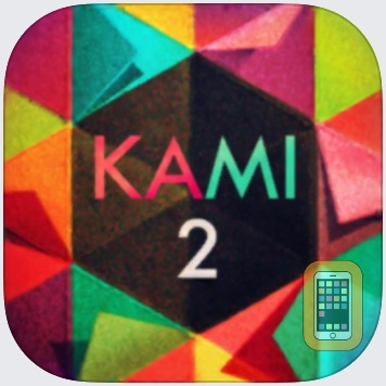KAMI 2 by State of Play Games (Universal)