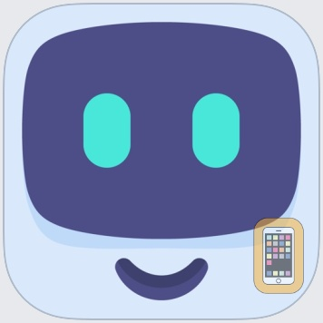 Mimo: Learn Coding/Programming by Mimohello GmbH (Universal)