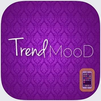 TrendMood by TrendMood (Universal)