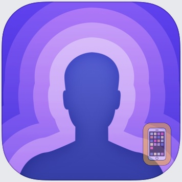 Patch: Smart Portrait Editor by Henry Lee (Universal)