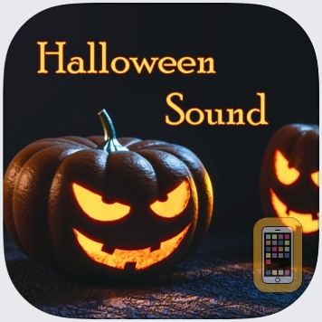 Halloween Sounds - Scary HALLOWEEN , Scary Sounds by Javed Khan Pathan (Universal)