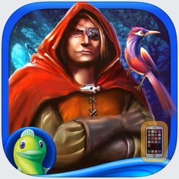 Midnight Calling: Jeronimo (Full) by Big Fish Games, Inc (Universal)