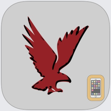 Vermillion Bank Mobile Banking by Vermillion State Bank (Universal)