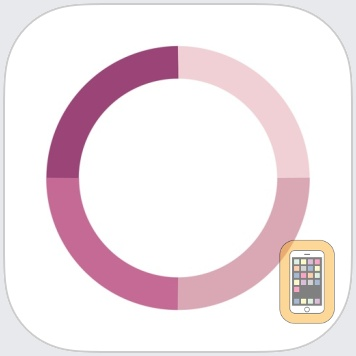 MyFLO Period Tracker by Flo Living (Universal)