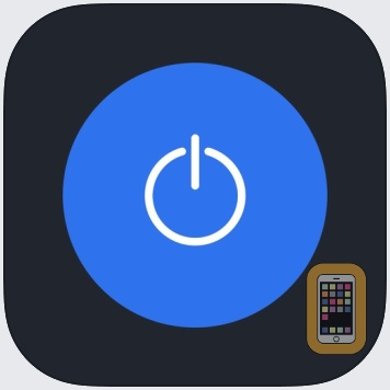 Smart Remote for Samsung TVs by TINAC Inc. (Universal)