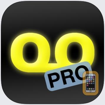 Quantiloop Pro - Live Looper by Stephan Marx (Universal)