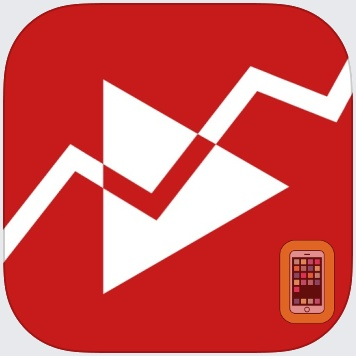 Subtracker - live sub count for iPhone & iPad - App Info & Stats