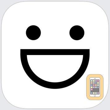 Mood Journal Tracker-Mood Note by yongwen hu (Universal)