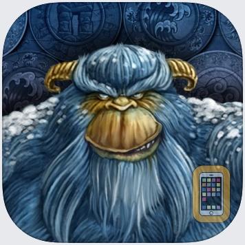 Terra Mystica by DIGIDICED (Universal)