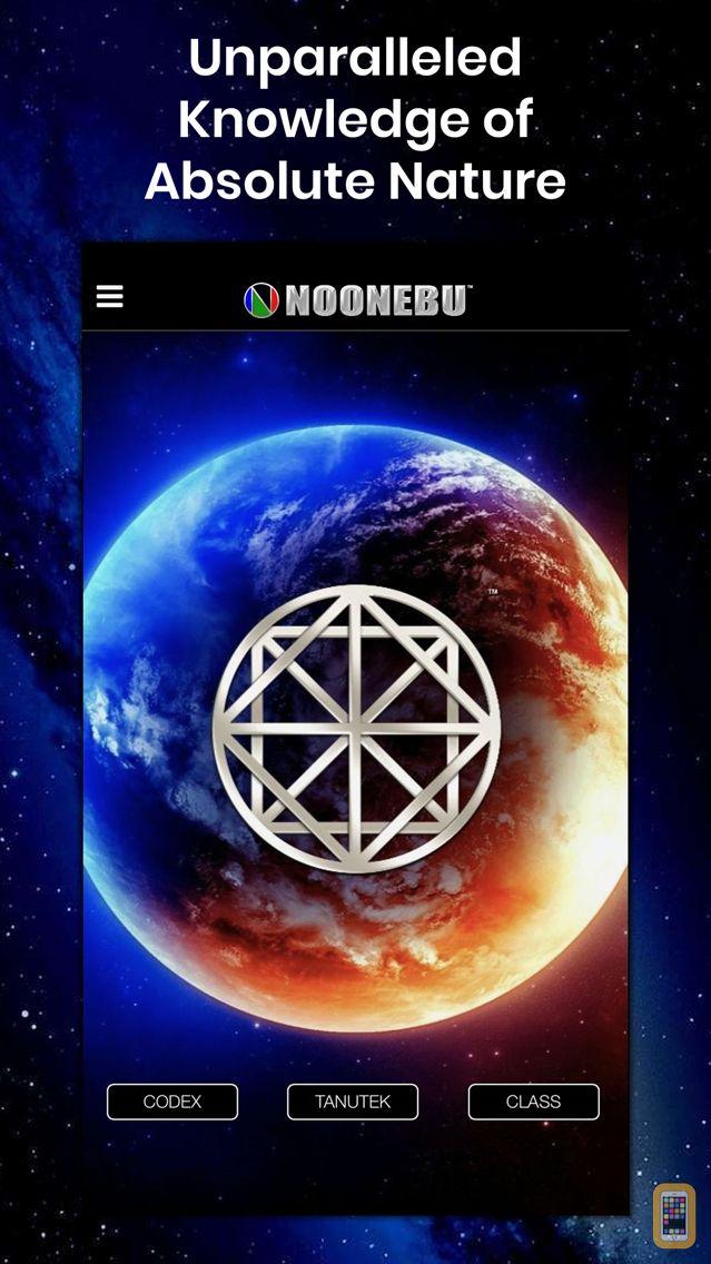 Screenshot - Noonebu Academy