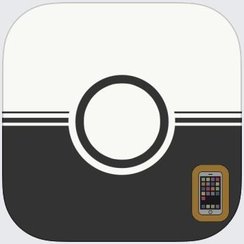 Feelca B by IDEAMP Co.,Ltd. (iPhone)