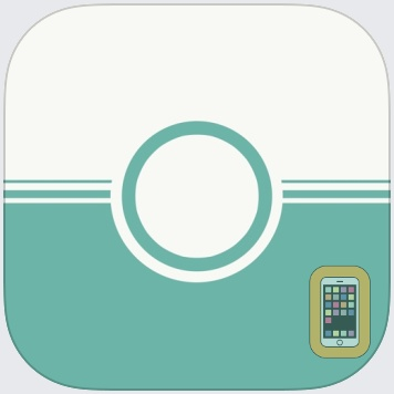 Feelca T by IDEAMP Co.,Ltd. (iPhone)