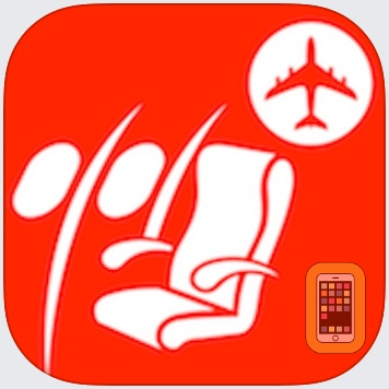 FlightStickies by Technology Integration Services Inc. (Universal)