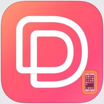 Decor Matters: Design & Shop by DecorMatters, Inc. (Universal)