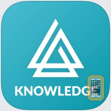 AMBOSS Knowledge USMLE by AMBOSS (Universal)