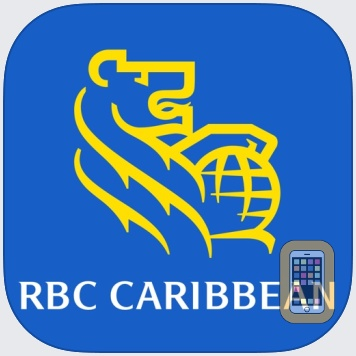 RBC Caribbean by RBC Financial (Caribbean) Limited (Universal)
