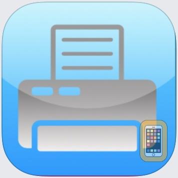 PDF Scanner : Doc scanner app by Gursimran singh Sodhi (Universal)