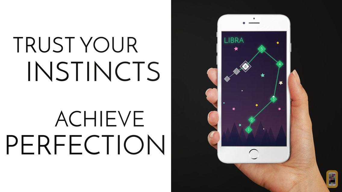 Screenshot - Symmetria: Path to Perfection