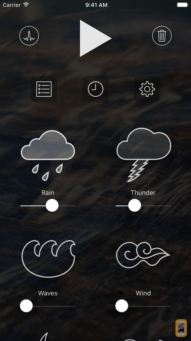 Screenshot - A Soft Murmur